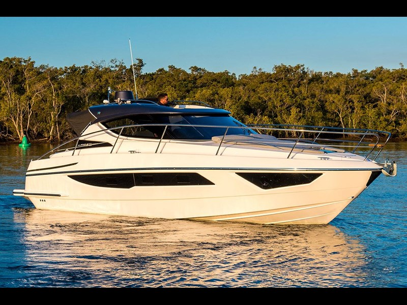 focus motor yachts focus 33 sports 750817 087