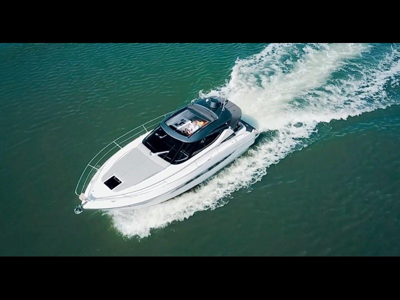 focus motor yachts focus 33 sports 750817 089
