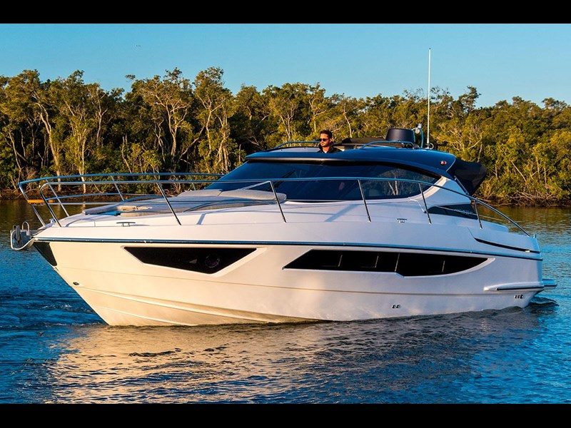 focus motor yachts focus 33 sports 750817 091