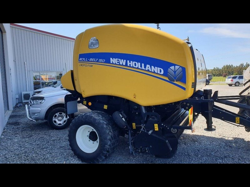 new holland rb150 750886 005