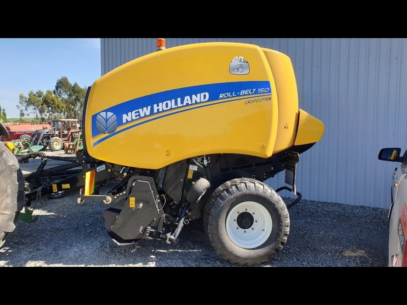 new holland rb150 750886 007