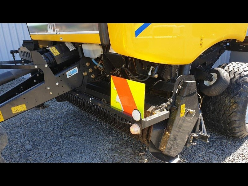 new holland rb150 750886 009