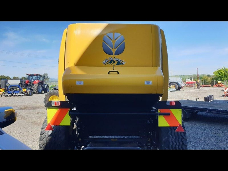 new holland rb150 750886 013