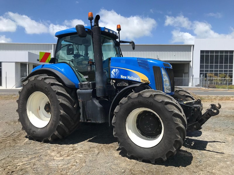 new holland t8050 739256 003