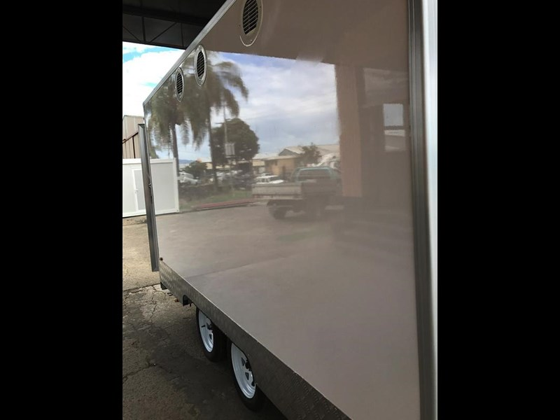 food trailer king maxi trailer 751216 033