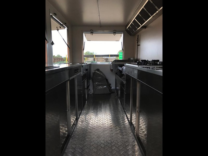 food trailer king maxi trailer 751216 003