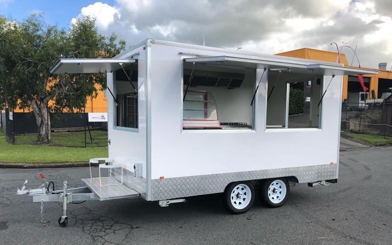 food trailer king maxi trailer 751216 023