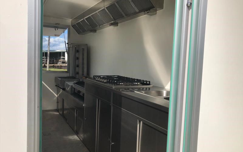 food trailer king maxi trailer 751216 025