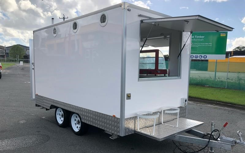 food trailer king maxi trailer 751216 031