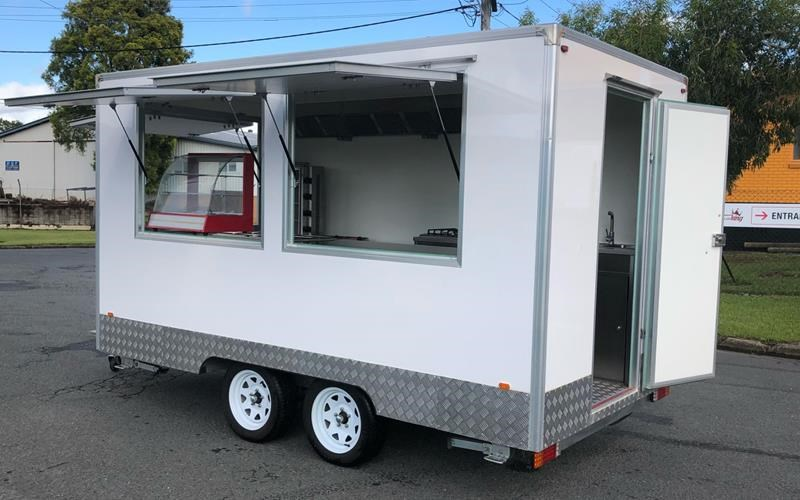 food trailer king maxi trailer 751216 037