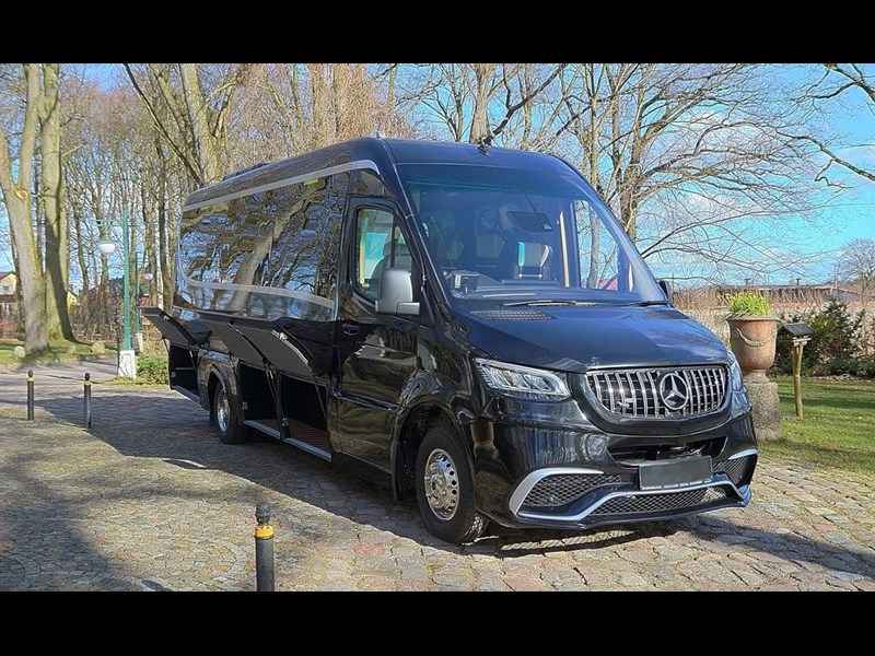 mercedes-benz sprinter 748052 029