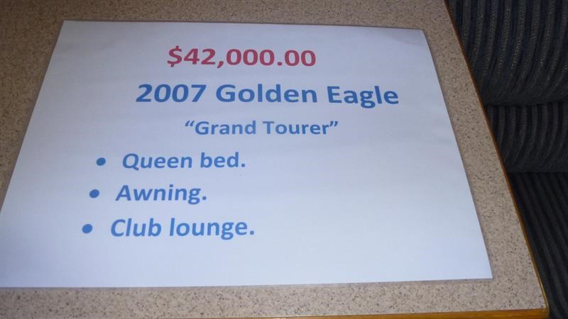golden eagle golden eagle 751422 003
