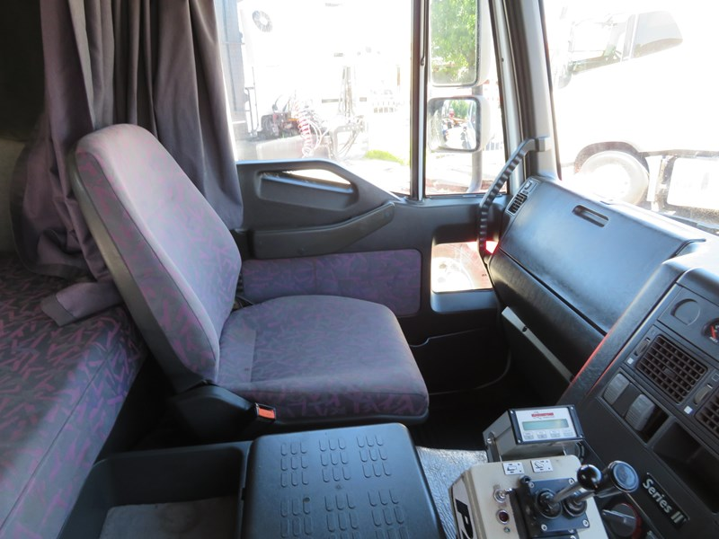 iveco mp4500 eurotech 751484 037