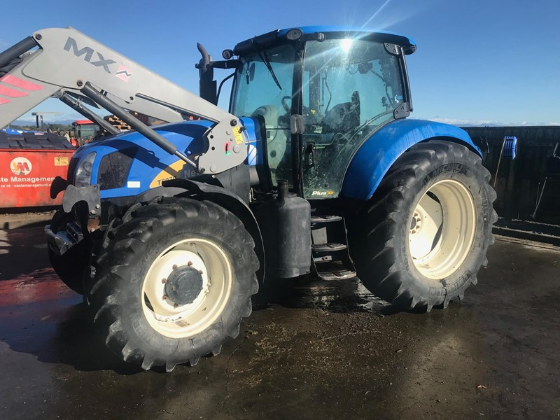 new holland t6070 751552 001