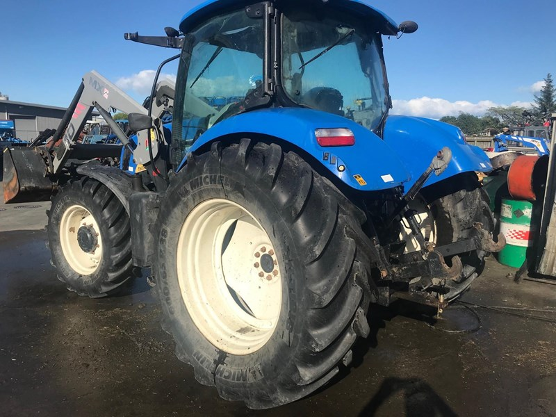 new holland t6070 751552 003