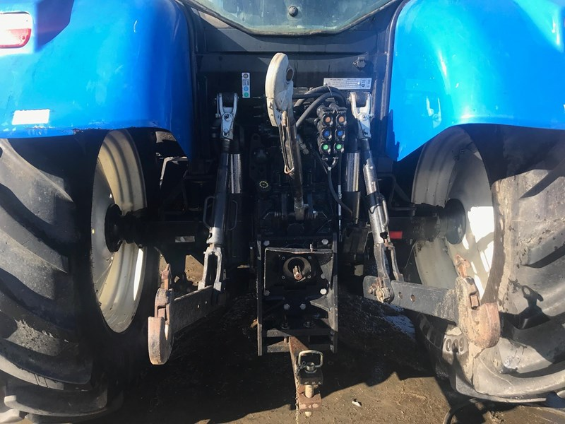 new holland t6070 751552 005