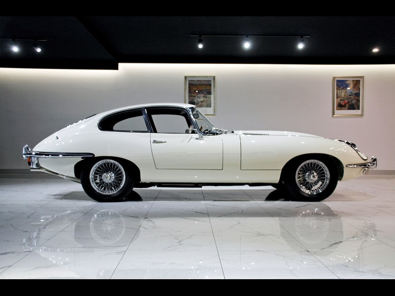 jaguar e-type 751546 001