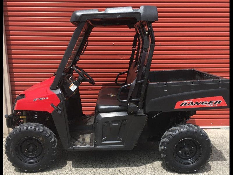 polaris ranger 570 hd 752385 005