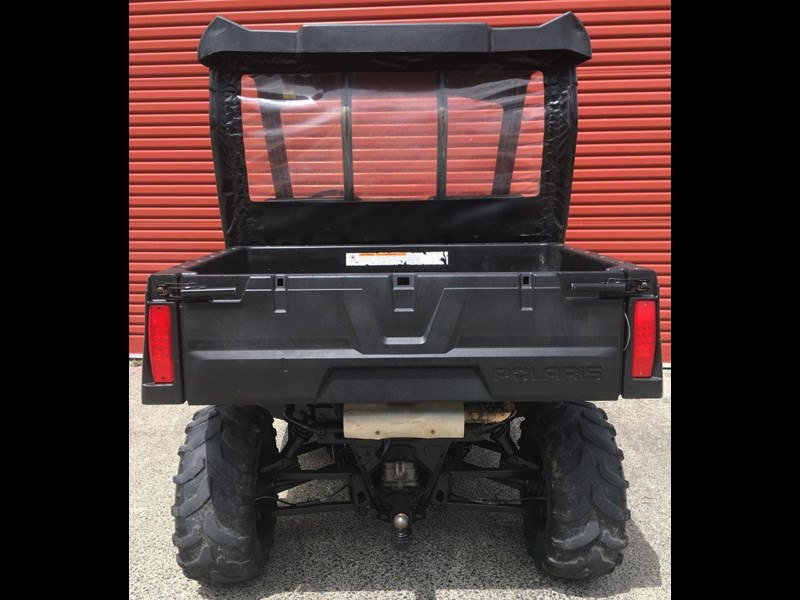 polaris ranger 570 hd 752385 007