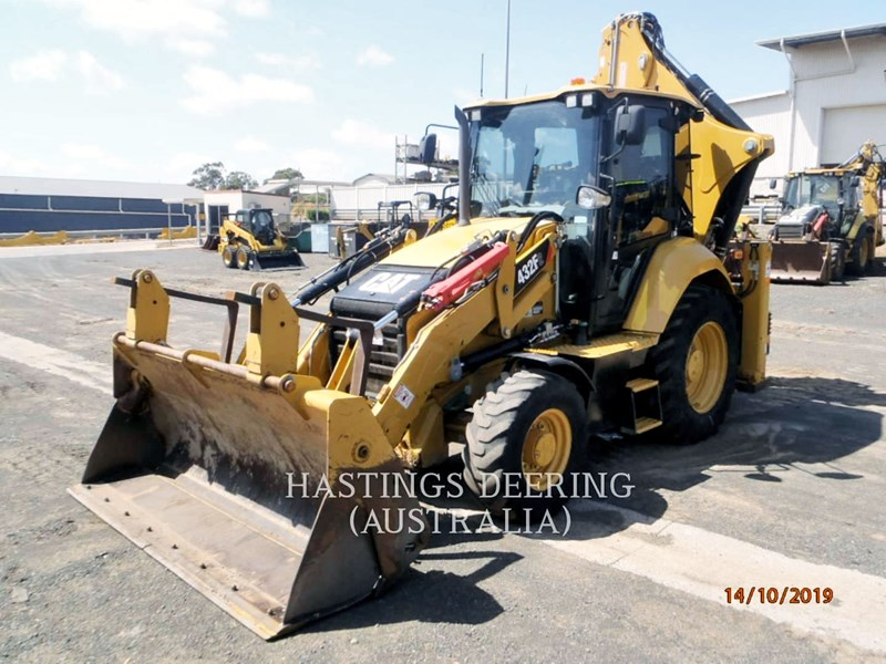 caterpillar 432f2lrc 745018 001
