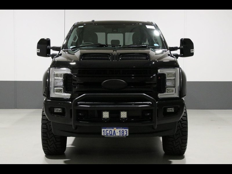 ford f350 753079 003