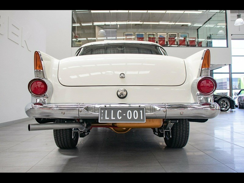 holden special 753160 019