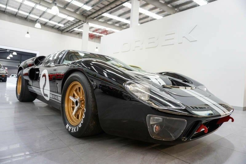 ford gt40 753325 005