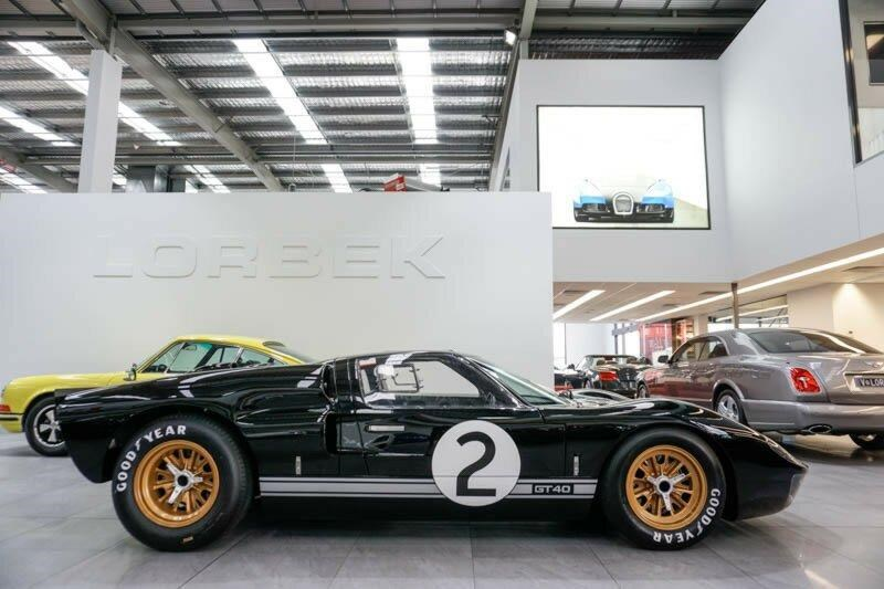 ford gt40 753325 011