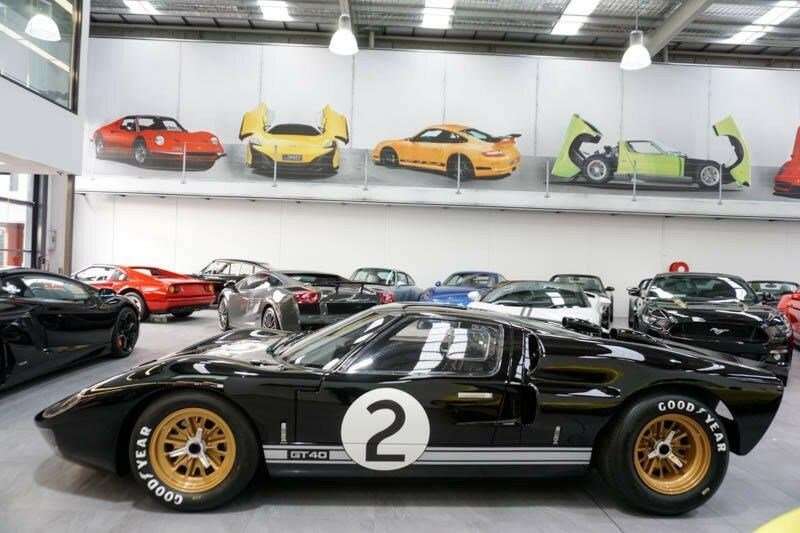 ford gt40 753325 047