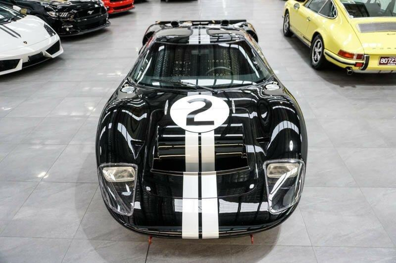 ford gt40 753325 055