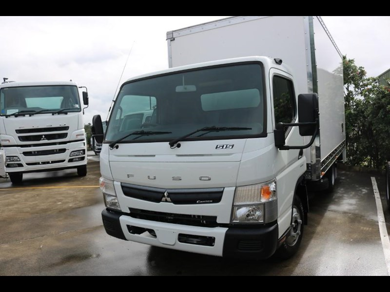 fuso canter 753591 031