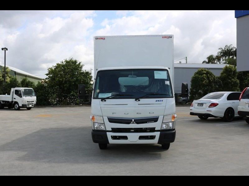 fuso canter 753591 051