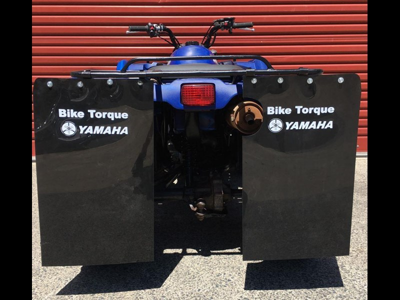 yamaha grizzly 350 754005 007