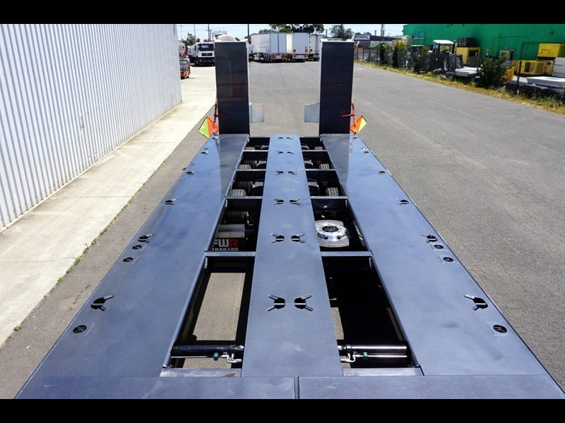 fwr 3x4 drop deck widener 721069 039