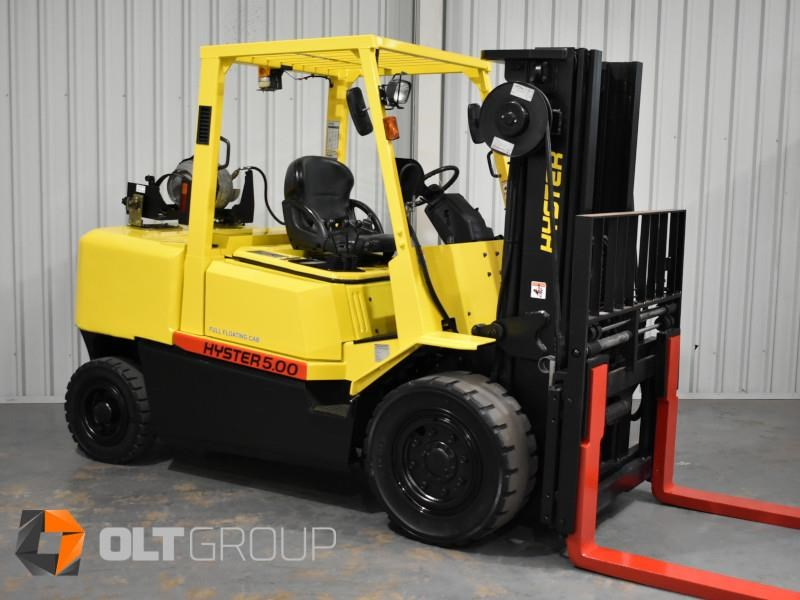 hyster h5.00dx 754322 005