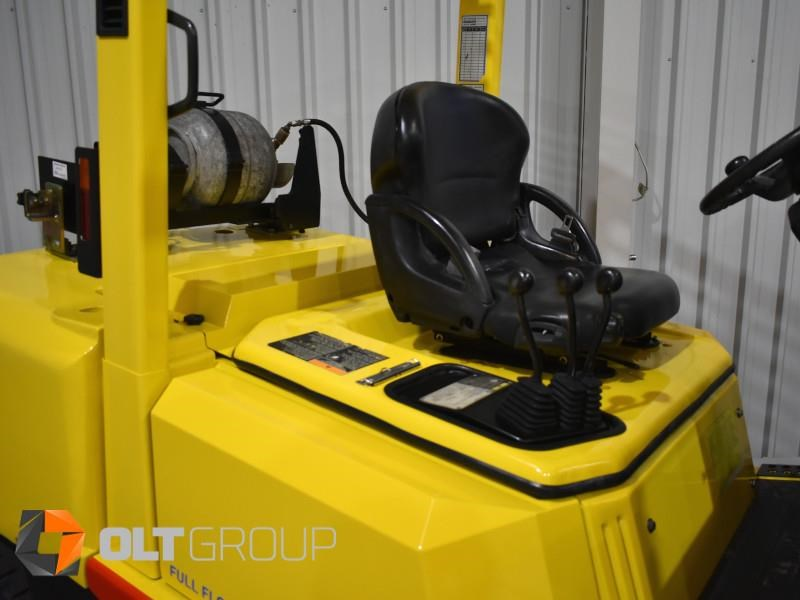 hyster h5.00dx 754322 011