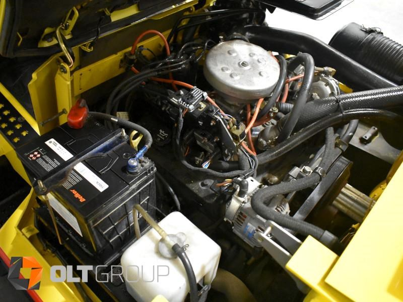 hyster h5.00dx 754322 019