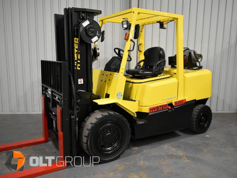hyster h5.00dx 754322 023