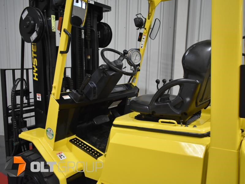 hyster h5.00dx 754322 025