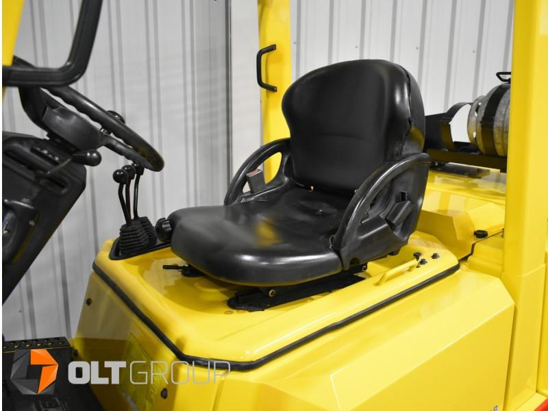 hyster h5.00dx 754322 027