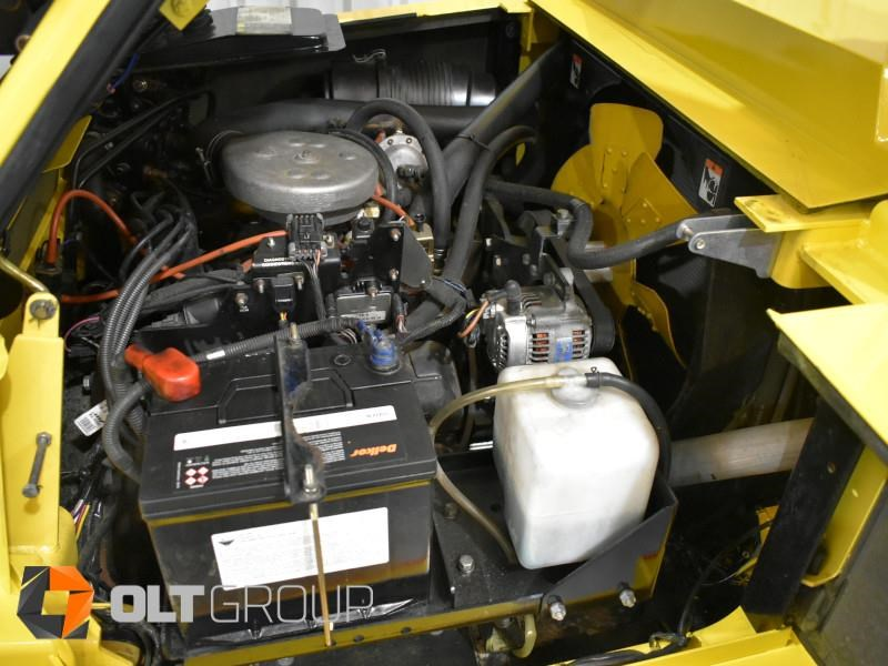 hyster h5.00dx 754322 033