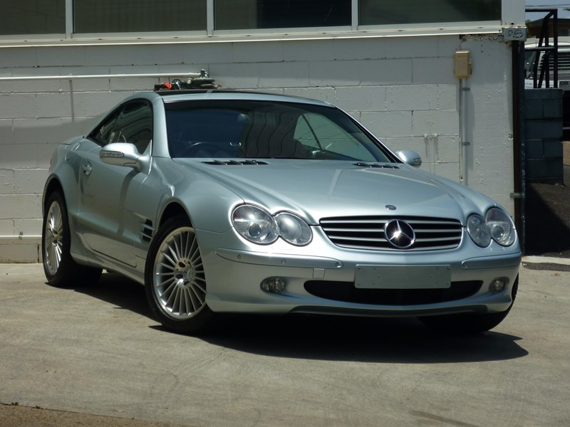 mercedes-benz sl500 754406 017