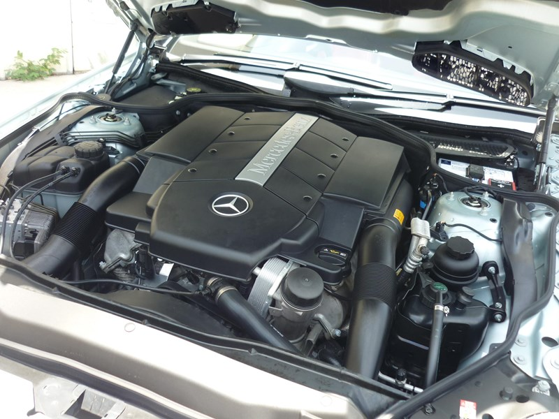 mercedes-benz sl500 754406 029