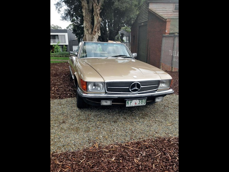 mercedes-benz 380sl 755105 017