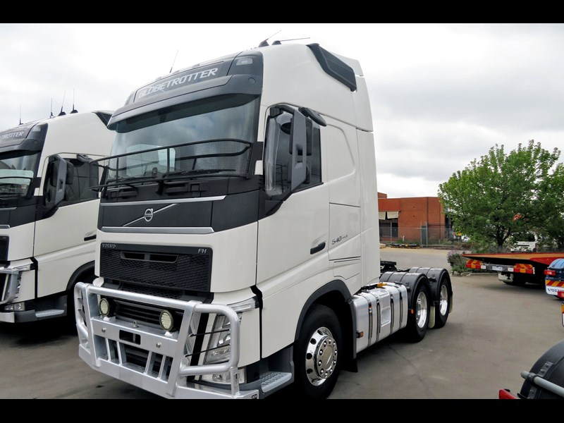 volvo fh540 734247 003