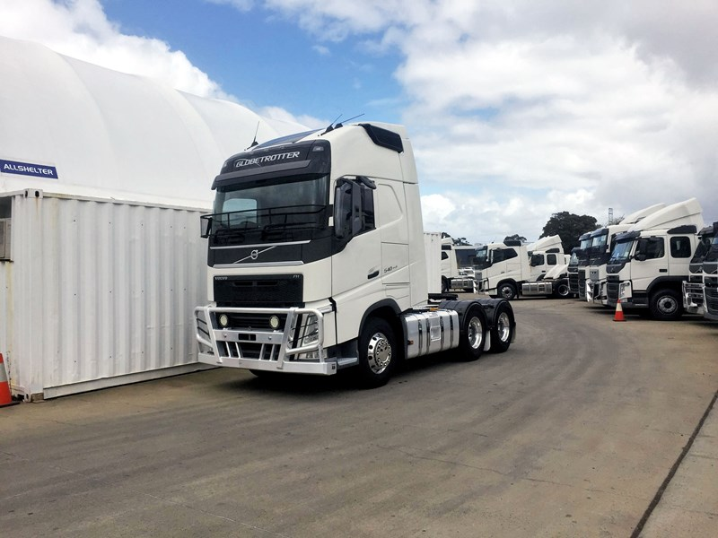 volvo fh540 734247 057