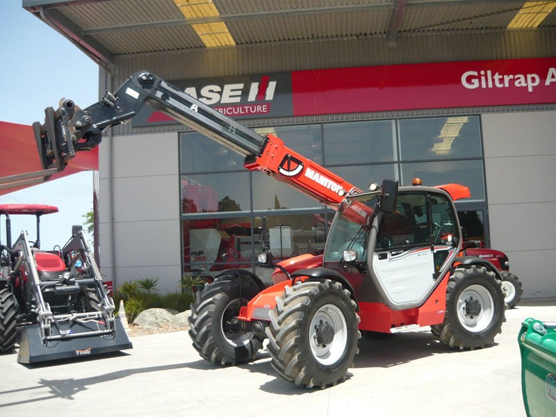 manitou mlt-x 732 754700 005