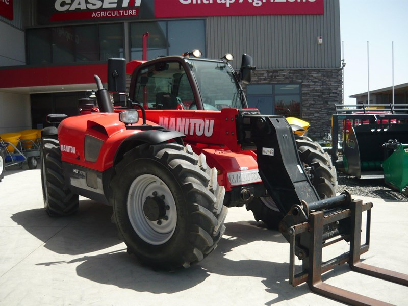 manitou mlt-x 732 754700 007