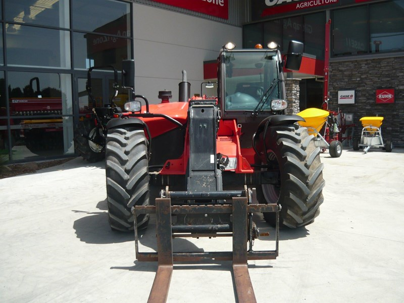 manitou mlt-x 732 754700 011