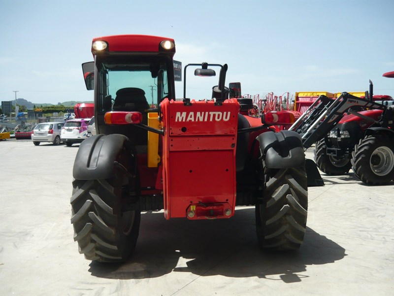 manitou mlt-x 732 754700 013